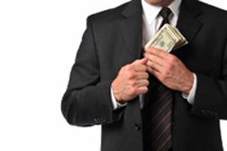 stock broker scam cases