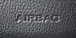 Defective Airbag Deaths and Injuries Continue