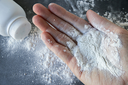 Missouri Talcum Powder Cancer Lawsuit Could Go to New Jersey MDL