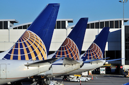 Man Ejected from United Airlines Seat Prepares to Sue