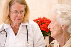 Uncertain Future Impact of Nursing Home Contract Binding Arbitration Clause