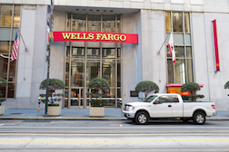 Labor Department Orders Wells Fargo to Reinstate Whistleblower and Pay 7,000 in Back Wages