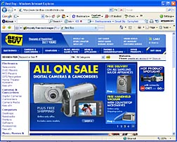 at your online services best buy shoes online outlet where