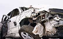 Image Result For Automobile Accident Lawyer