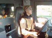 Potential Lawsuit: Armored Car Drivers Unpaid Overtime Claims Allowed