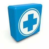 Potential Lawsuit: Premera Blue Cross Reports Data Breach of 11 Million Accounts