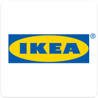 Potential Lawsuit: Ikea Recalls Crib Mattress
