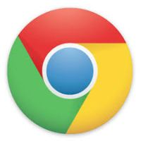 Potential Lawsuit: Google Accused of Eavesdropping through Chrome