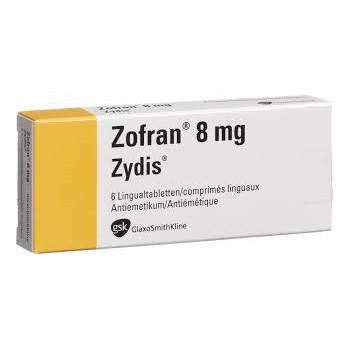 Potential Lawsuit: Zofran: Defectos de Nacimiento
