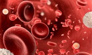 Potential Lawsuit: Los medicamentos anticoagulantes pueden causar efectos secundarios graves