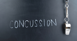 Potential Lawsuit: Youth Sports Concussion Lawsuit News and Legal Information