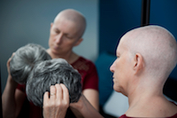 Potential Lawsuit: Taxotere Canadian Hair Loss Lawsuit News & Legal Information