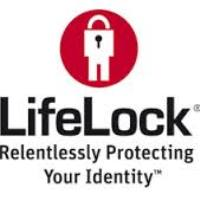 Settlement: $68M Settlement in LifeLock Consumer Fraud Class Action Lawsuit Approved