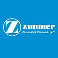 Zimmer Hip Replacement Lawsuit News and Legal Information