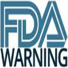 Potential Lawsuit: FDA Warns About Serious Olanzapine Skin Reactions