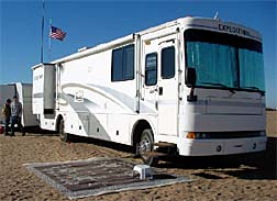 Goodyear Rv Tires Another Recall