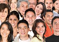 immigration diversity