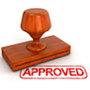 Lawsuit Filed: Merck Implanon Migration Class Action Lawsuit