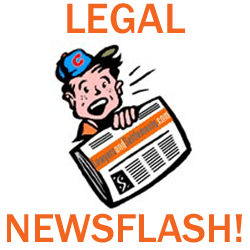 Xarelto (Rivaroxaban) Lawsuit News and Legal Information