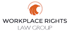 Workplace Rights Law Group, LLP