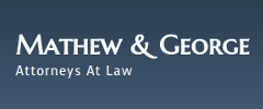 The Law Offices of Mathew & George