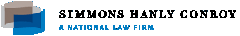 Illinois Mesothelioma Lawyer