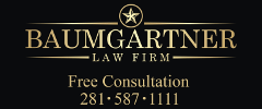 Baumgartner Law Firm