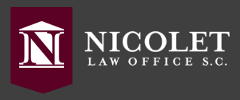 Nicolet Law Office S.C.
