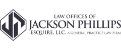 Law Offices of Jackson Phillips, Esquire, LLC
