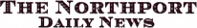 The Northport Daily News logo