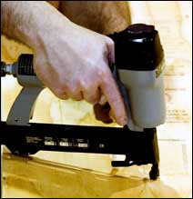 nail gun injury lawsuit
