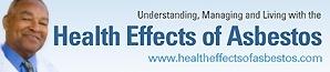 HealthEffectsOfAsbestos.com