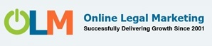 OnlineLegalMarketing.com