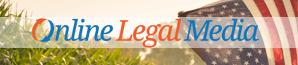OnlineLegalMedia.com