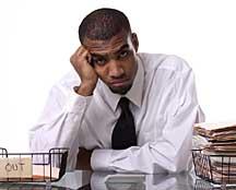 unpaid overtime lawsuit