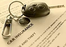 Safeco Auto Insurance Cover Mechanical Failure Totaling Car