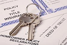 Title Insurance Fraud