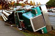 truck accident lawsuit