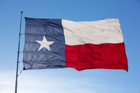 Texas employment laws protect workers
